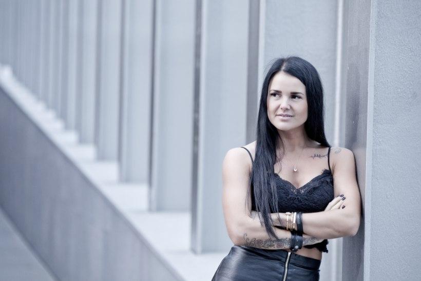 """""""Eesti laulu"""" poolfinalist Ranele töötab muusika kõrvalt huvijuhina ja korraldab vallaelu: mõtlen juba paar aastat, kas loobuda muusikast või tööst koolis"""