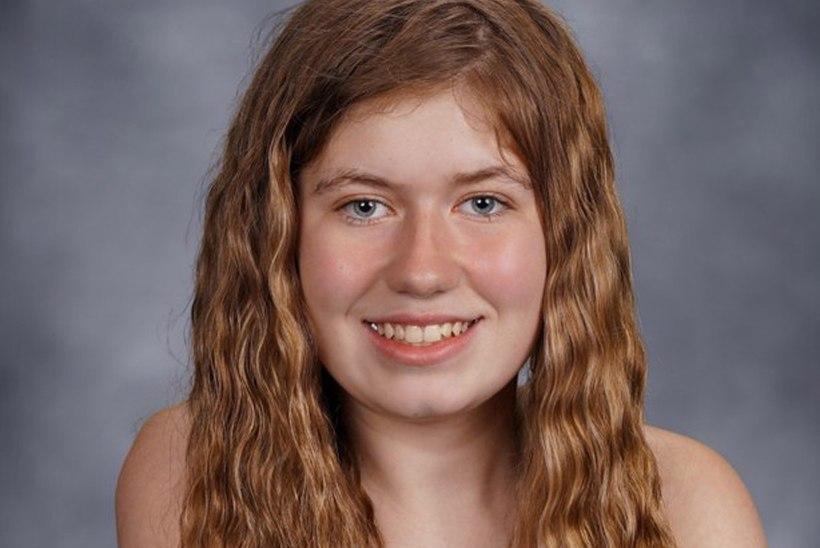 Kolm kuud tagasi röövitud 13aastane tüdruk leiti viimaks üles