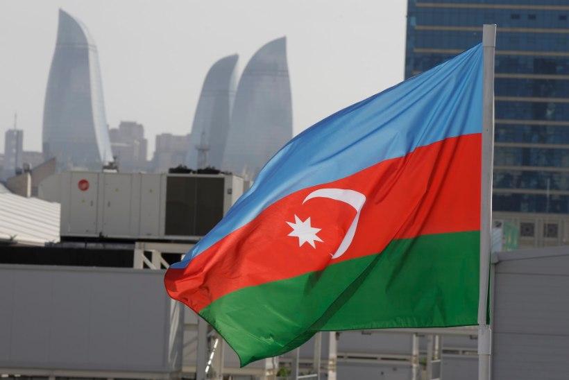 Пропагандировавших христианство россиян выдворили из Азербайджана