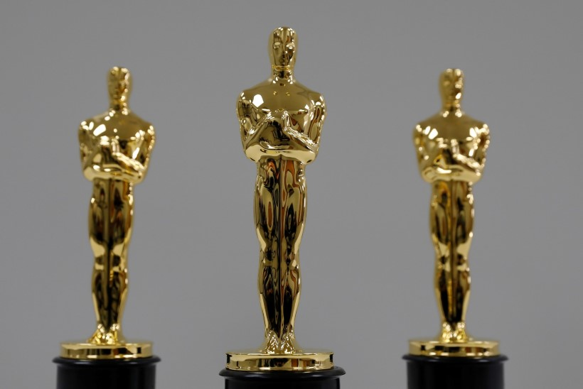 Asi kindel: Oscarite gala jääb esimest korda 30 aasta jooksul ilma õhtujuhita