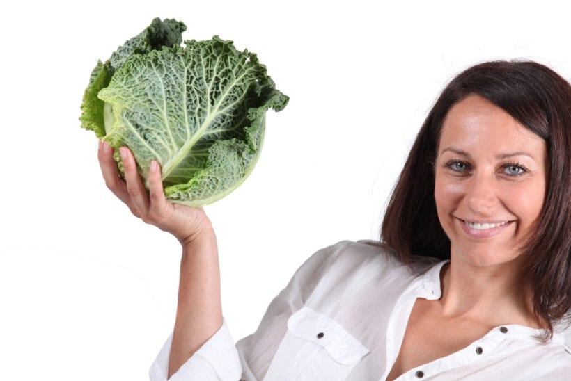 AINEVAHETUS TÖÖLE: viis toitu, mis aitavad kaalul kiiremalt langeda