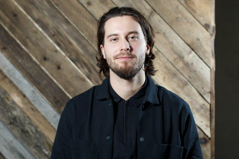 """""""Eesti laulu"""" võitja Victor Crone: muusika ja meditatsioon aitavad pingeid maandada"""