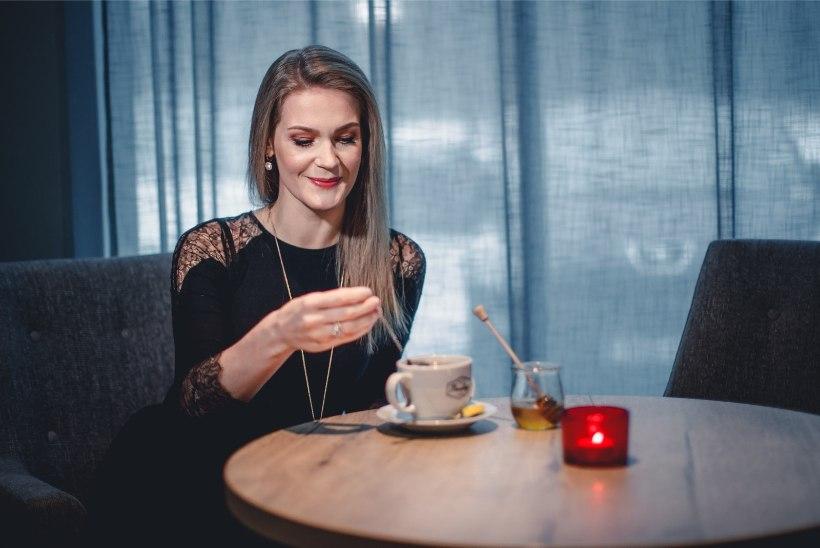 HOMMIKUSÖÖK STAARIGA | Epp Kärsin ei mõista, miks pole eestlased veel valmis seksist avameelselt kõnelema