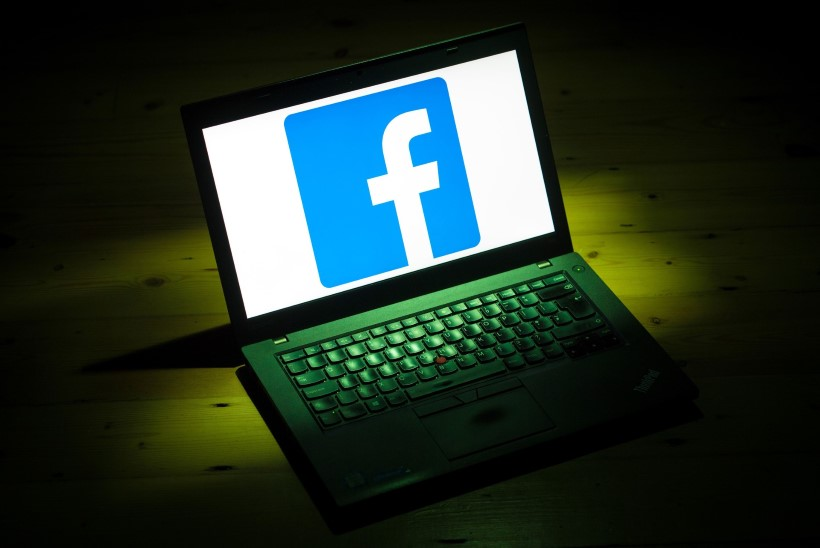 PUUDUTAB KA EESTIT: Facebook kustutas 364 Vene trollide libakontot ja -lehte