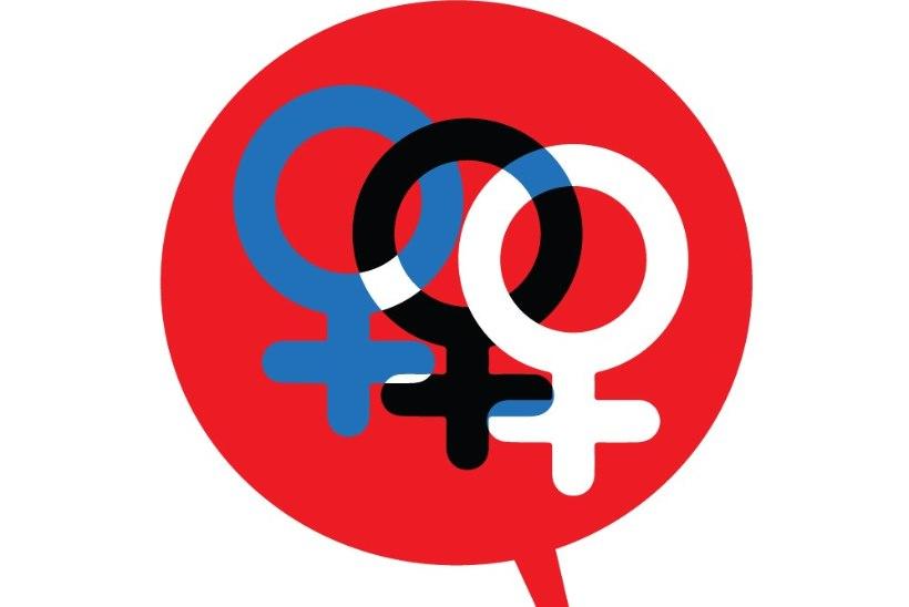 Manona Paris | Kui raske on Eestis naine olla?