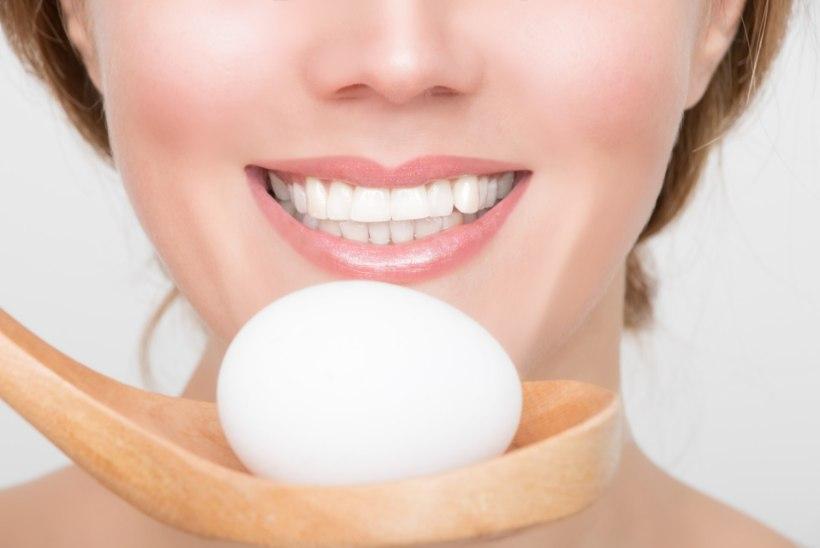 Viis nõksu, mis aitavad igapäevaselt rohkem kaloreid kaotada