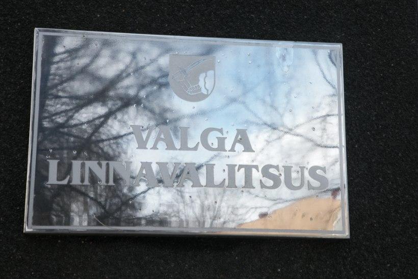 VIDEO | Valga on hädas Eestisse kolivate lätlastega