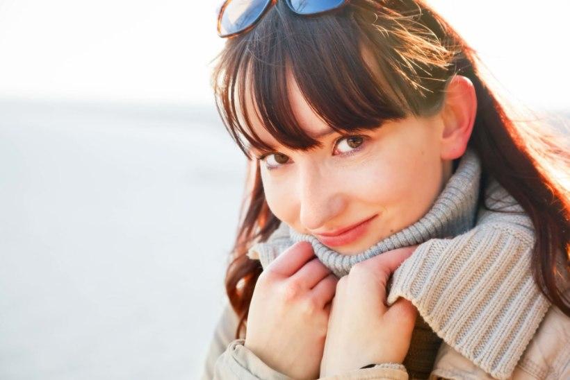 UNUSTA NEGATIIVSUS! Kolm viisi, kuidas muuta põhjalikult oma elu ja olla õnnelikum