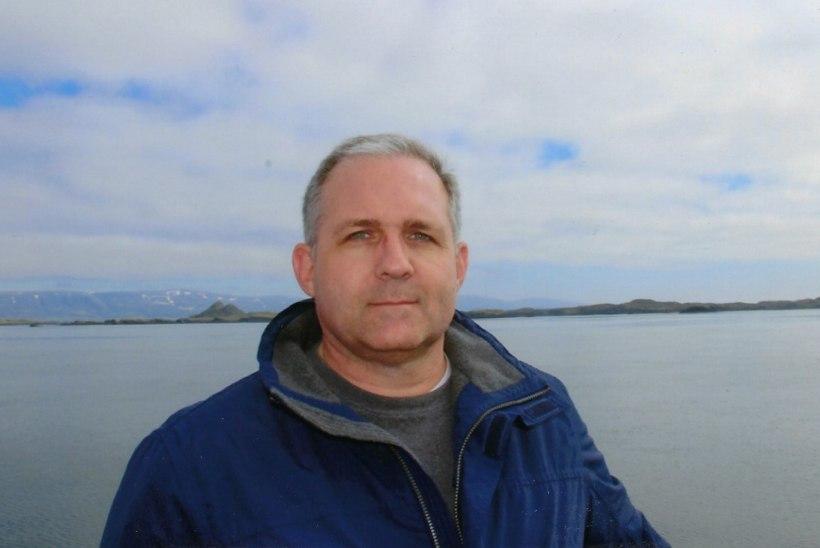 Venemaal vahistatud ameeriklase vend: ta läks sõbra pulma, mitte spioneerima!