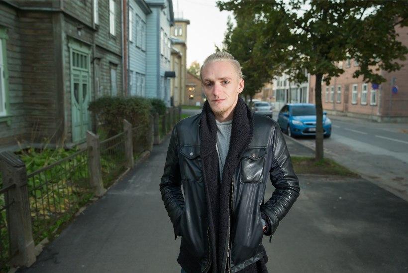 Kasiinosõltuvusest vabanenud kitarrist Paul Neitsov: selle raha eest oleks saanud osta mitu korterit