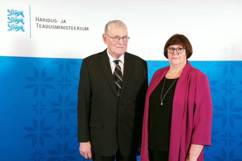 Vähifond asus toetama 69aastase Saaremaa isa ja vanaisa vähiravi