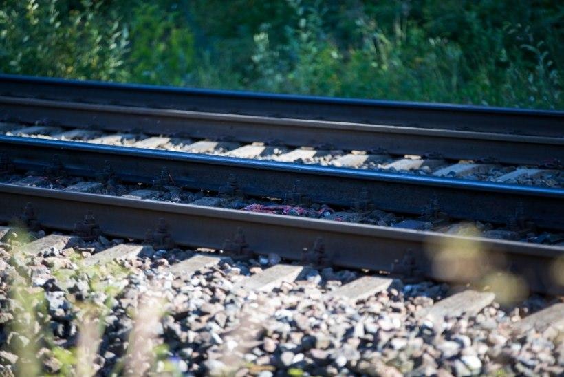 BLOGI | Millised arengud on Rail Balticu elluviimisel toimunud ja mida toob tulevik?