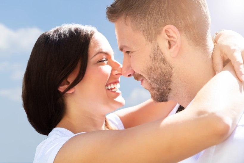 Kas sina tead, milline lihtne tegevus muudab iga suhte tugevamaks?