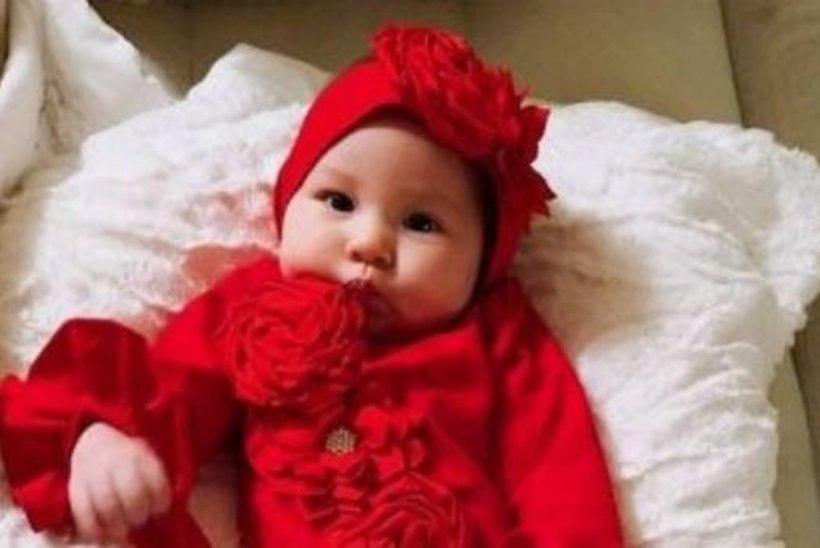 Kate Hudson kasvatab oma kolme last sooneutraalselt