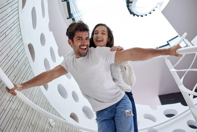 Mida teha, kui suhtest on romantika kadunud?