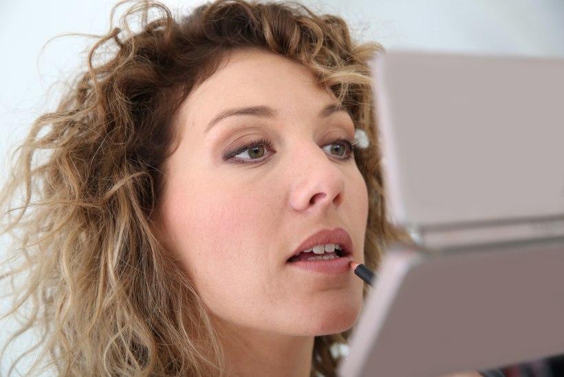 HOIA MUSISUUD: kuidas talvel huuli lõhenemise eest kaitsta?