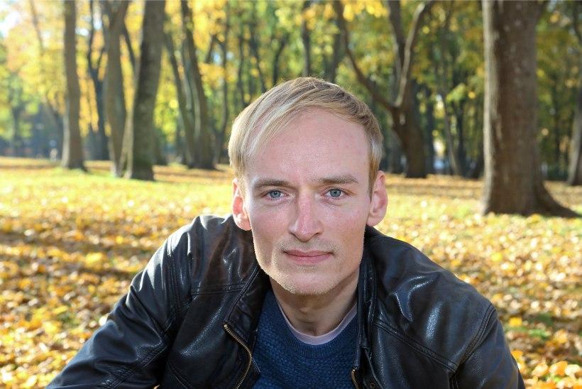 MÄLUMÄNG | Palju õnne, Kaspar Velberg!