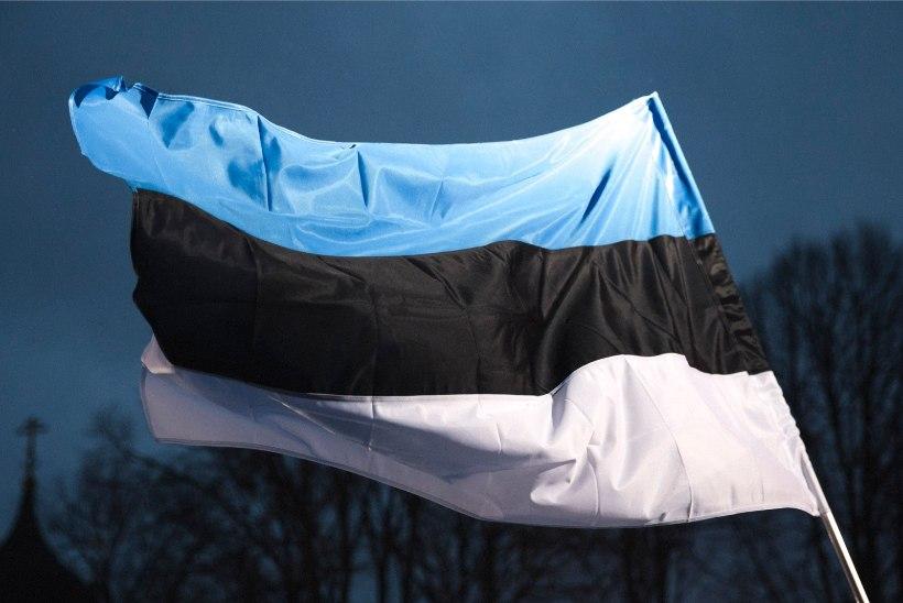 Heal järjel Eesti tahab vaest Aafrikat järele aidata