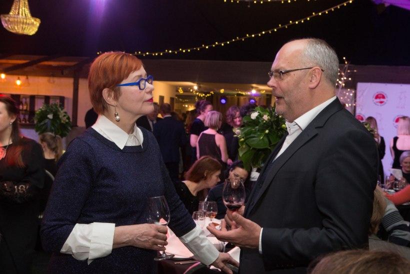 SURNULT SÜNDINUD IDEE? Tartu Kunstimuuseumi direktor Signe Kivi tõrjub mõtet kolida Raadile, et tekiks unikaalne muuseumipark
