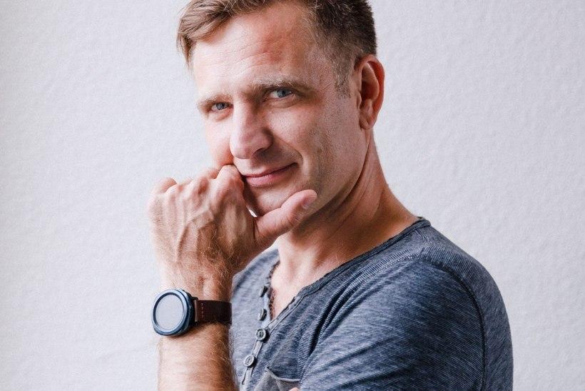 Tomi Rahula paljastab oma Eesti Laulu lemmiklood