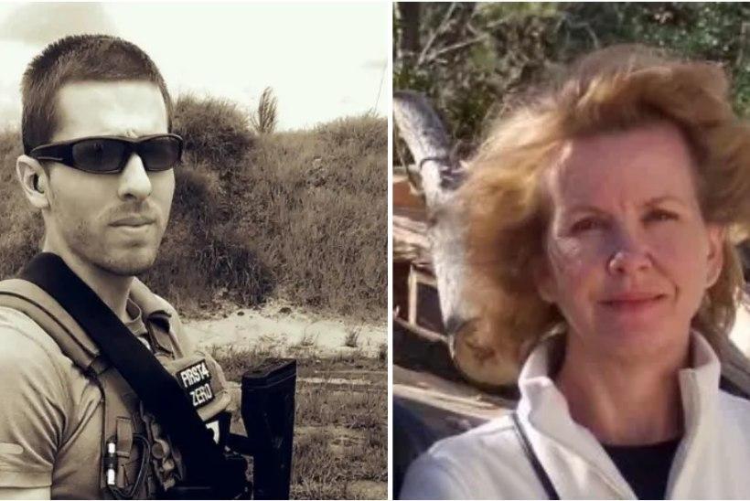 Mees tappis oma perekonna, kellelt varastas Bulgaaria veebistripparile maksmiseks 200 000 taala