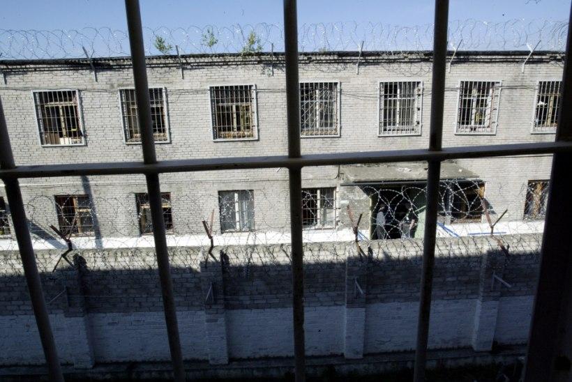 Juhtkiri | Süüdimõistva otsuseta vangispidamisele tuleb panna piir