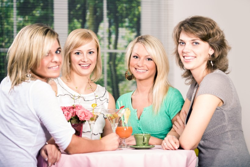 TEE JAANUAR ALKOVABAKS! 5 nippi, mis aitavad paremini kaine püsida