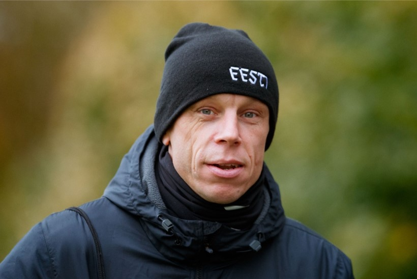 MÄLUMÄNG | Eesti sportlaste lapsed