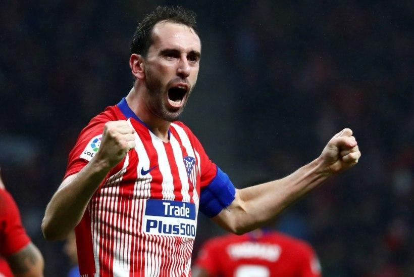 MIS EDASI? Kompany, Robben, Ribery ning teised staarid jäävad poole aasta pärast töötuks
