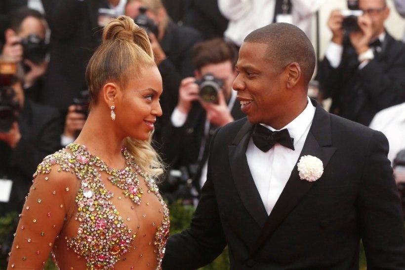 Beyoncé ja Jay-Z video aitas Louvre'il püstitada kõigi aegade külastusrekordi