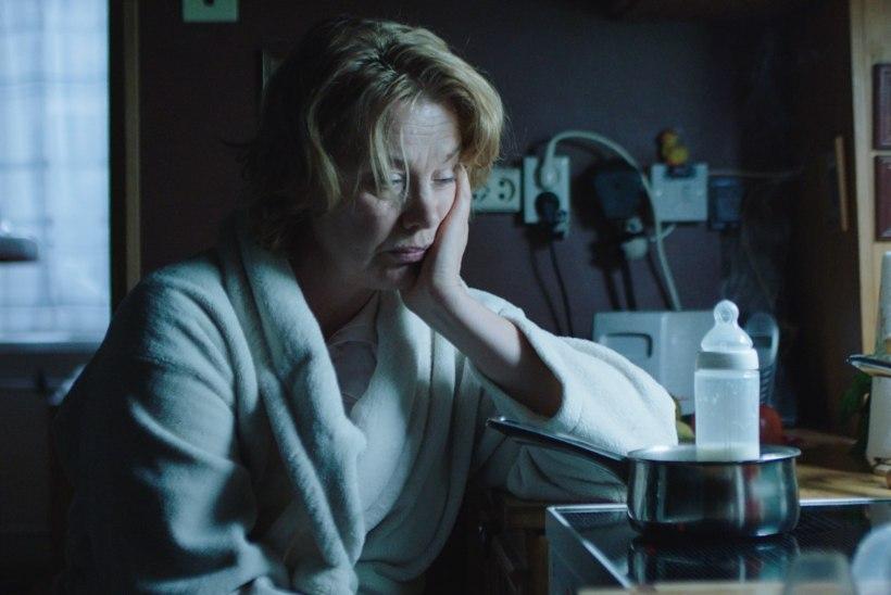 """""""Võta või jäta"""" linastub Ameerikas Palm Springsi filmifestivali võistlusprogrammis"""
