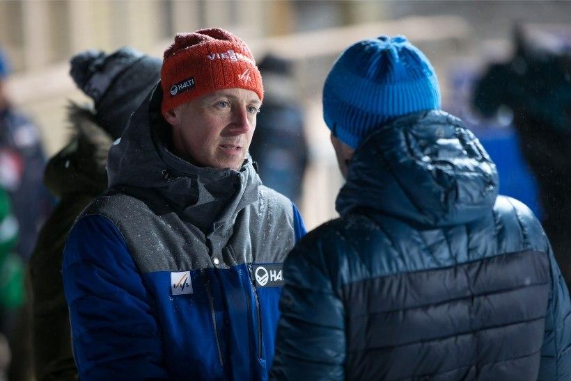 MK-etapi korraldajad said kiita, FIS soovib Otepääd stabiilselt võistluskalendrisse
