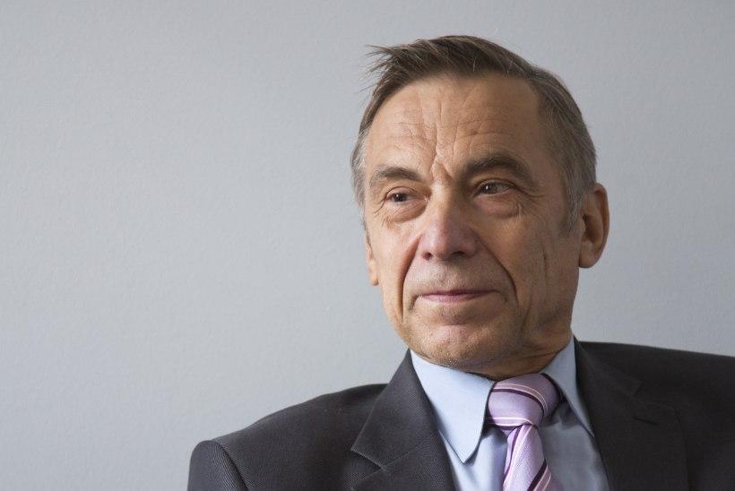 Heido Vitsur | Eesti rahva jõukusest läbi saja aasta