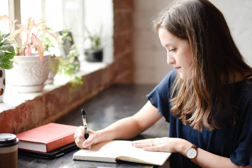 6 viga, mida uusaastalubadusi tehes vältida