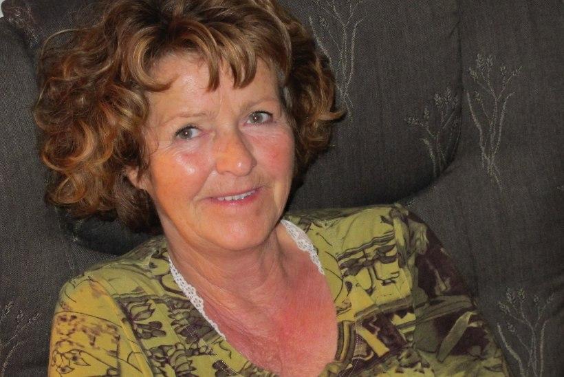 INIMRÖÖV: Norra miljonäri naise eest nõutakse suurt lunaraha