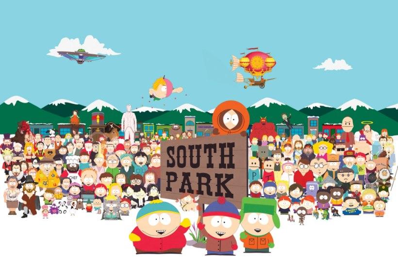 """""""Xi ei näe üldse Winnie Puhhi moodi välja."""" Korvpallimänedžer ja """"South Park"""" solvasid Hiinat"""