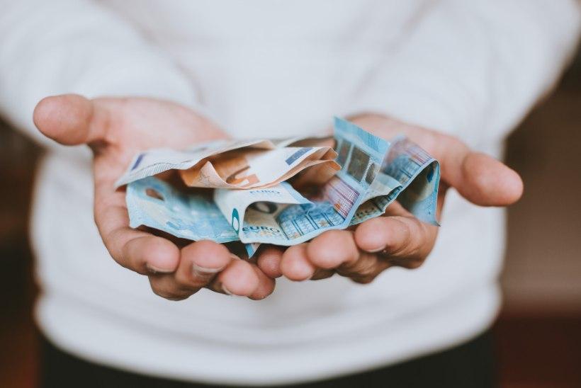 Kolm alternatiivi pangalaenule: kuidas osta kodu laenu võtmata?