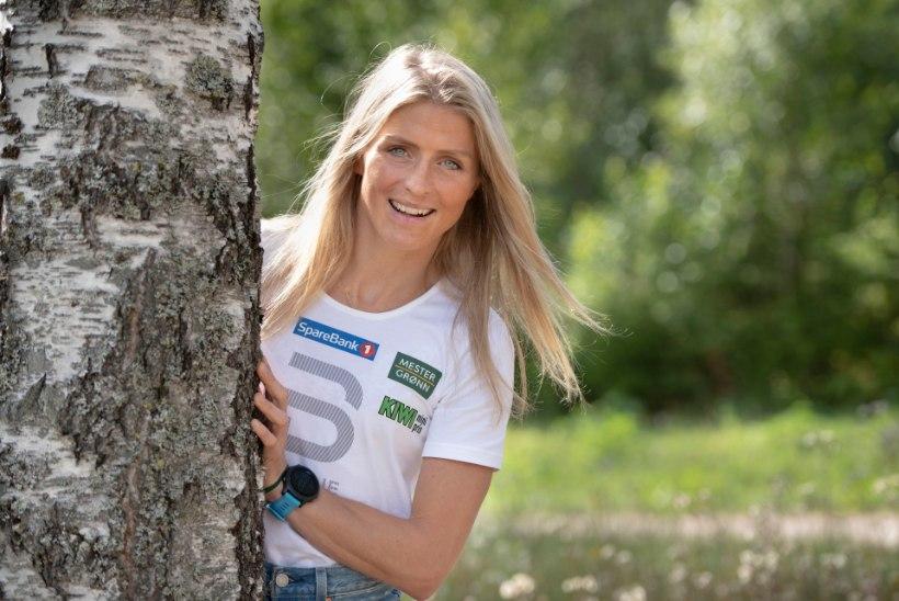 Norra suusastaar võitis järjekordse jooksuvõistluse ja flirdib tõsiselt mõttega kergejõustiku EMist