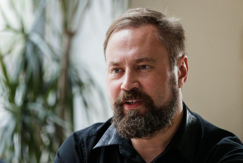 Prokuratuur eihakka uurimakaebust, et endine riigiprokurör Evestus pressis välja valeütlusi Savisaare kohta