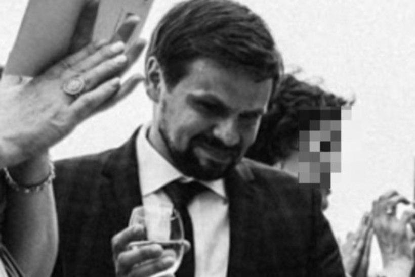 UUS PALJASTUS: Skripalide mürgitaja käis GRU kindrali tütre pulmas