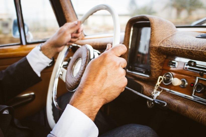 PULMAD TULEKUL | 10 lihtsat asja, mida pulmapäeval kindlasti vältida