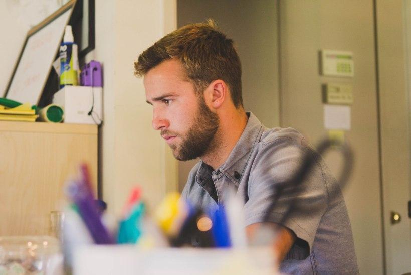 8 tõhusat nippi, kuidas parandada keskendumist