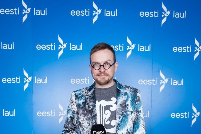 MÄLUMÄNG | Palju õnne, Jüri Muttika!