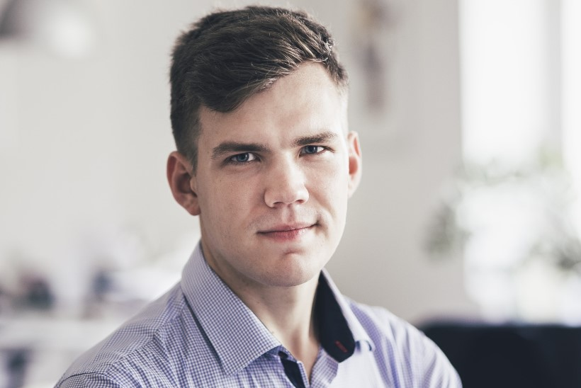 Otto Oliver Olgo | Eesti vajab kolme uut riigipüha, mis kõnetaks noori