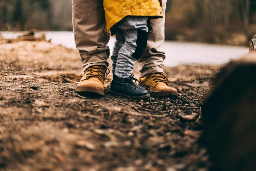 Spetsialist vastab: kuidas leida kiires argirutiinis aega nii perele kui endale?