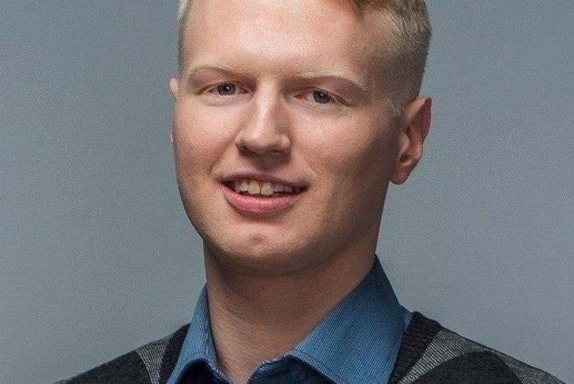 Eesti 200 | Noored maksku vähem tulumaksu