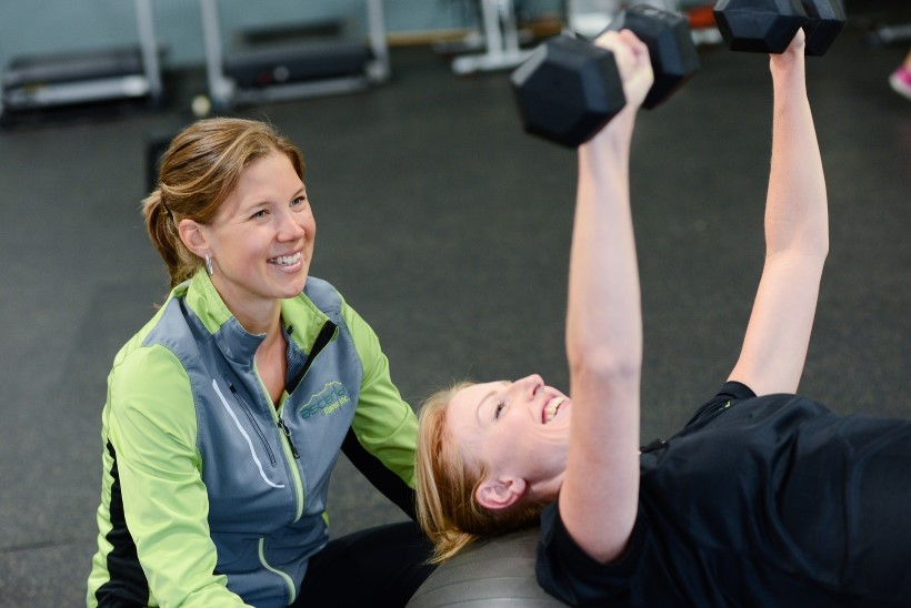 SÄÄSTA TERVIST! 12 halba harjumust, millest naine peaks enne 40. eluaastat loobuma