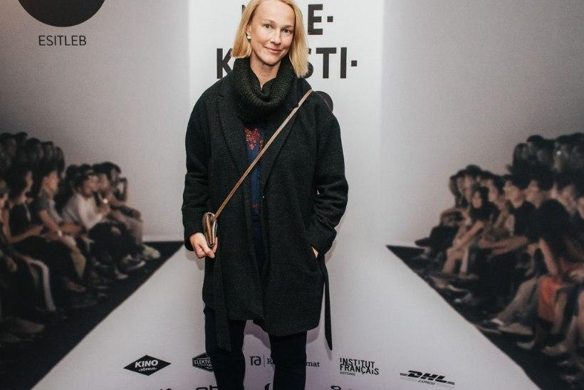 GALERII | Vaata, kes käisid moefilmide festivali MoeKunstiKino avamisel