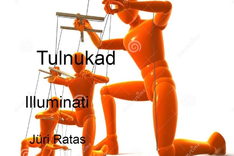 DJ Tiine Rott – uus tulevikulootus Eesti muusikas?
