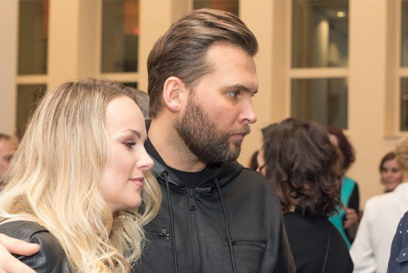 PULMAKELLADE OOTEL: millised eesti staarid on jäänud pikalt kihlusaega pidurdama